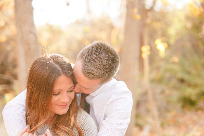 Engagements-171.jpg