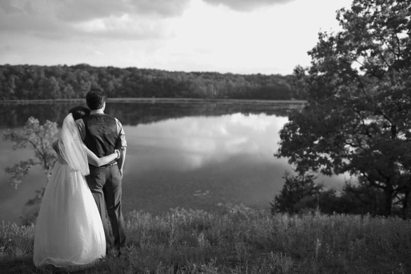 Kelly Marie & Dave's Wedding-1072.jpg