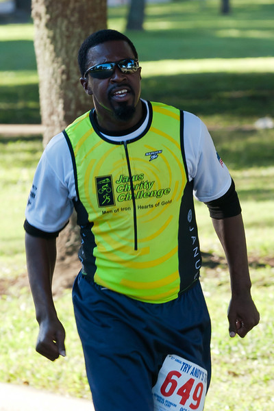 Try Andy's Tri 2013-8883.JPG