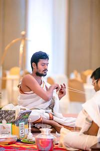 20170802-Madhumita-Nithin-0008-SG