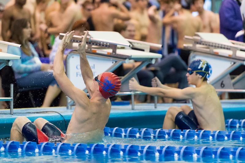 KSMetz_2016Nov30_0332_SHS Swimming_Meet 1.jpg