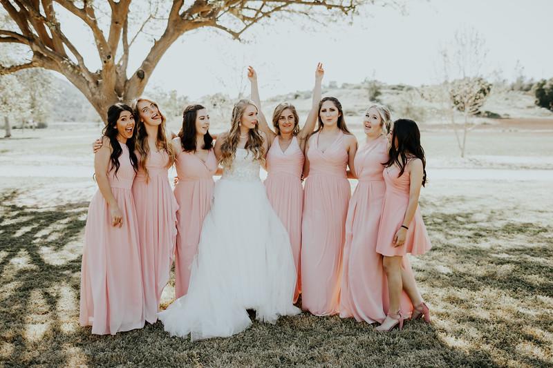 Casey-Wedding-6920.jpg