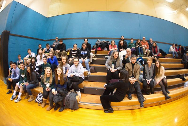 2013-01-18_GOYA_Basketball_Tourney_Akron_191.jpg