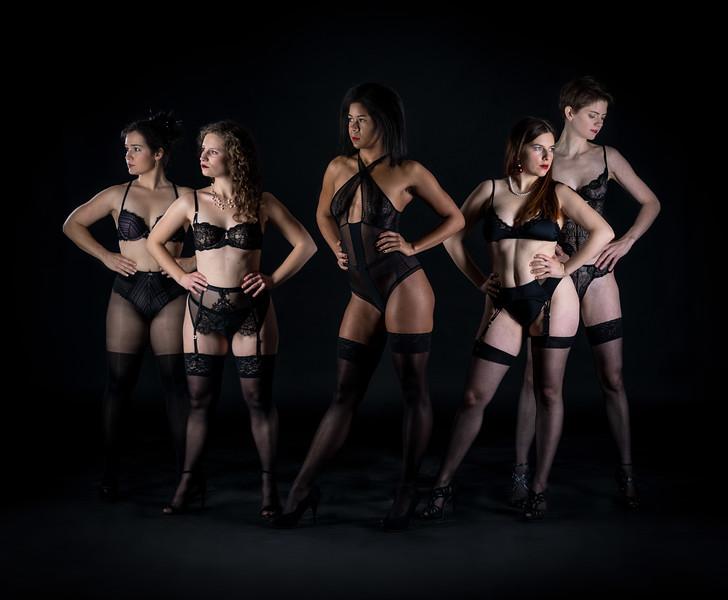 2019-12-08_Burlesque II413_web.jpg