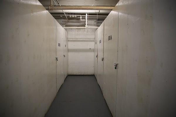 Portland Storage 2