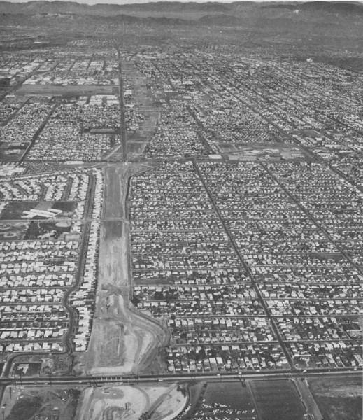 1962-01-02-CAHiPub-55b.jpg