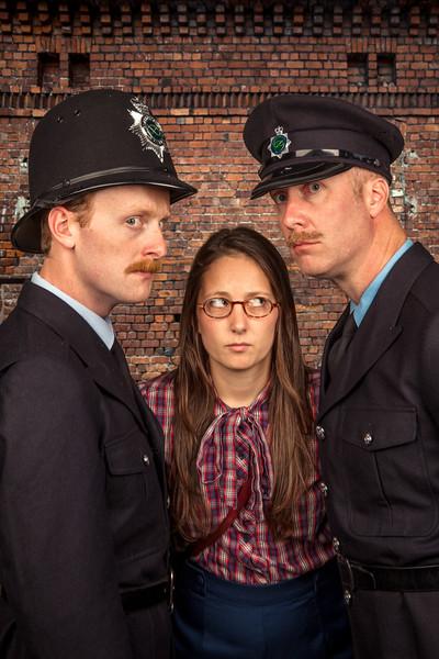 016-the third policeman.jpg