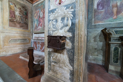 201705-2_Soncino