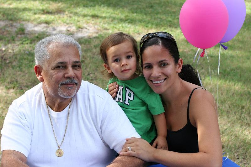 Dad 60th Party 050.jpg