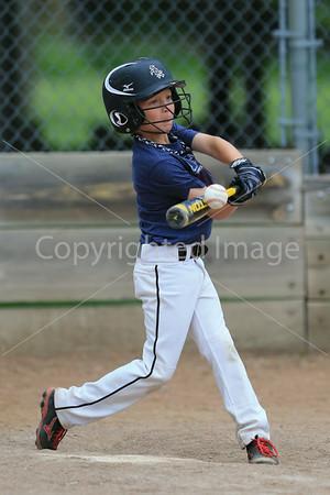 2014 Youth Baseball