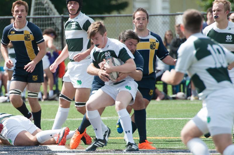 2015 Michigan Academy Rugby vs. Norte Dame 027.jpg