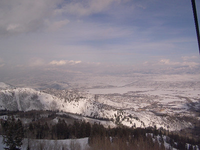 Sundance 06