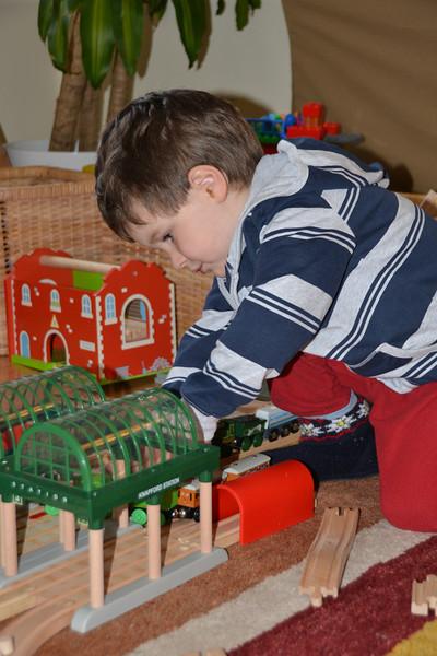 Vallaeys Holidays 2012 - 72.jpg