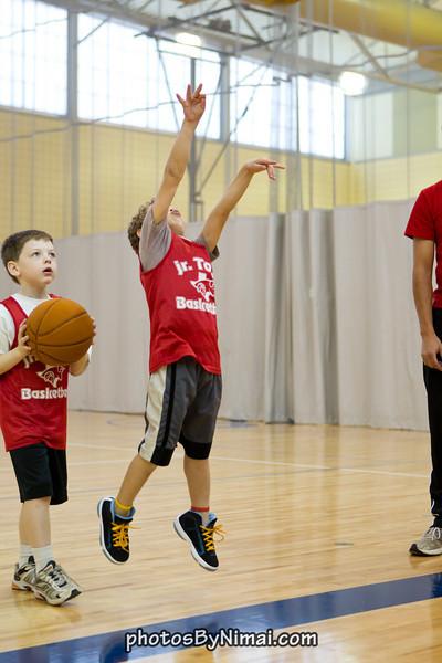 JCC_Basketball_2010-12-05_14-21-4372.jpg