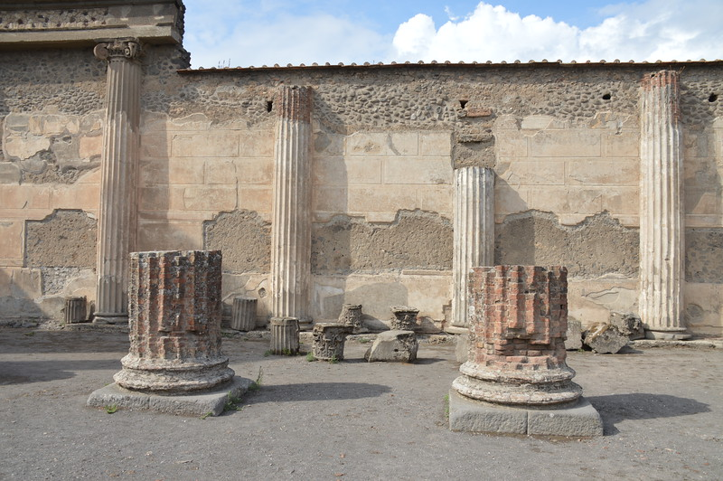 2019-09-26_Pompei_and_Vesuvius_0851.JPG