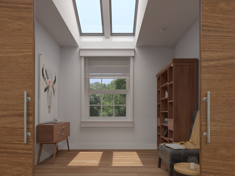 velux-gallery-living-room-101.jpg
