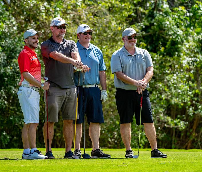 2019 PBS Golf Fundraiser -Ken (165 of 247).jpg