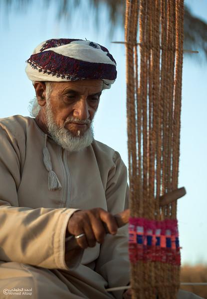 Traditional Handicrafts (47)- Oman.jpg