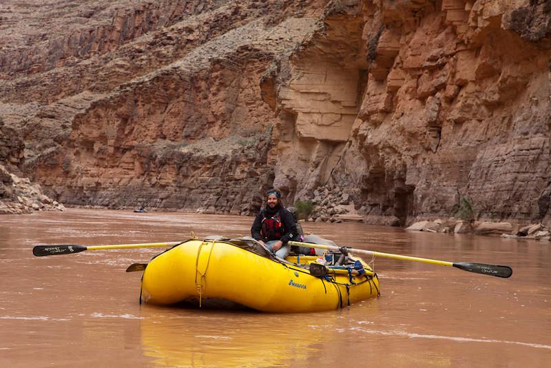 Grand Canyon October-0724.jpg