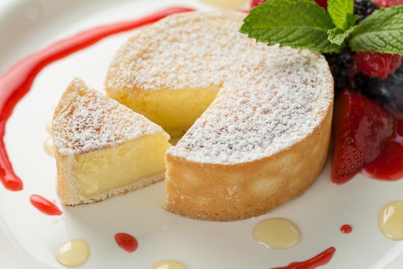 murray.pastry.125.jpg