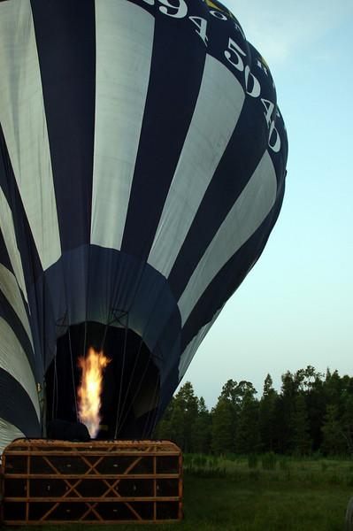 balloon_07.jpg
