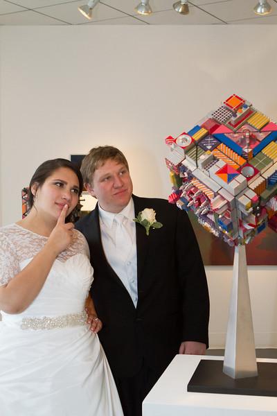 Becca&Devon_Wedding-800.jpg