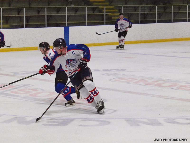 Heritage Junior Hockey League All Star Game 2018 (317).jpg