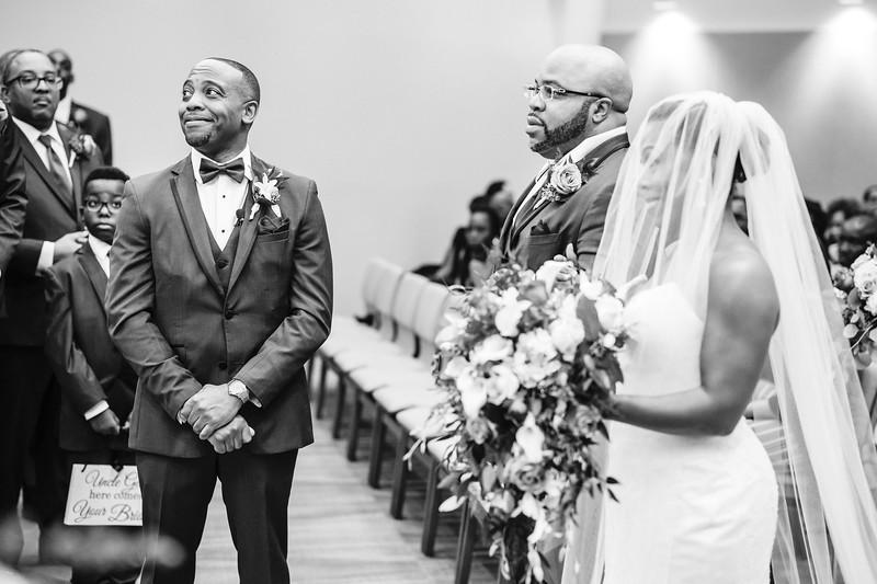 Briana-Gene-Wedding-Franchescos-Rockford-Illinois-November-2-2019-144.jpg