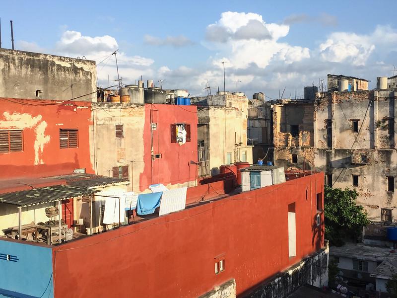Cuba 201.jpg