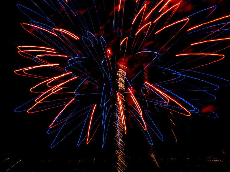 Fireworks-142.jpg