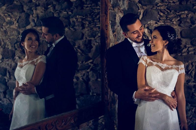 F&D boda ( Hacienda Los Albos, Querétaro )-1005.jpg
