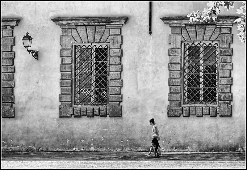 2018-06-Lucca-1730.jpg