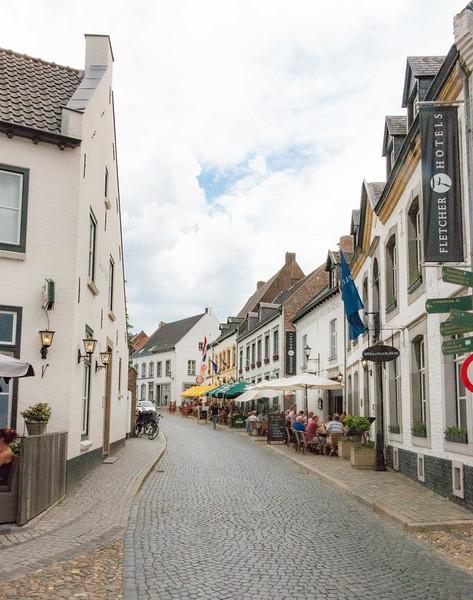 330-20180527-Thorn-Limburg.jpg