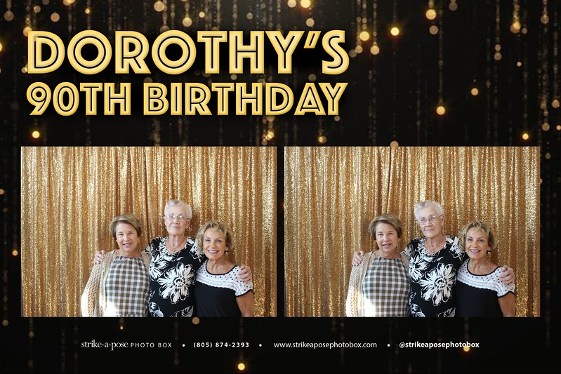 Dorothy_90th_Bday_Prints_ (31).jpg