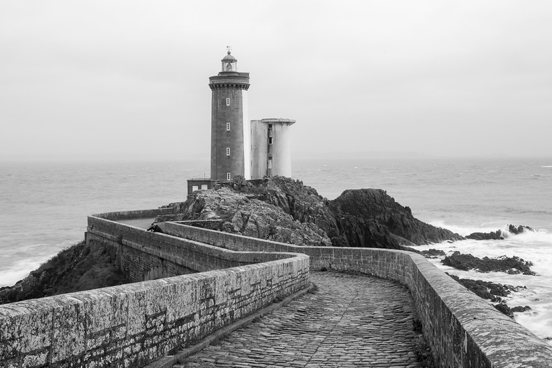 Petit Minou Lighthouse-0080.jpg