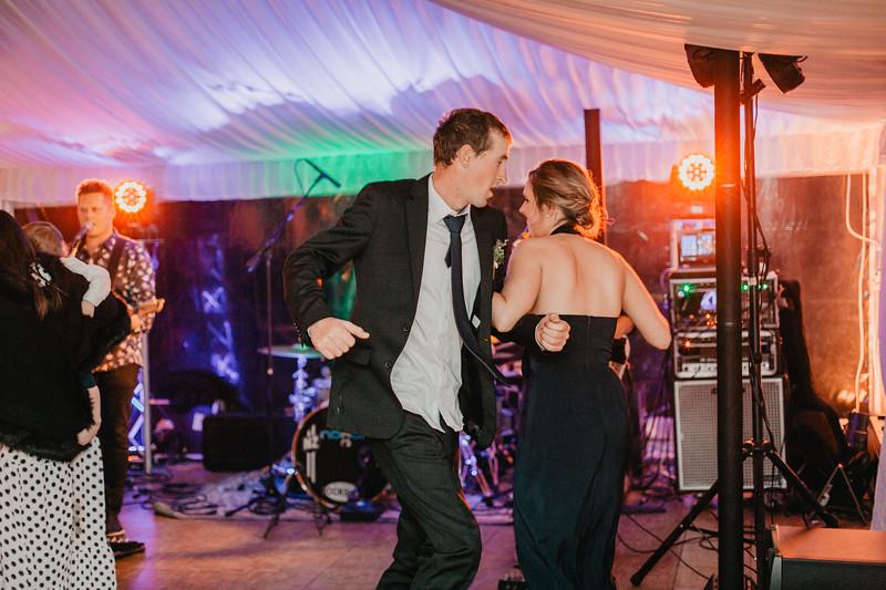 Sam + Louis Wedding-1283.jpg