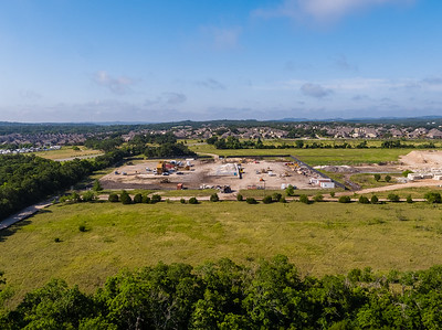 J3 Construction - Interstate 10 Boerne