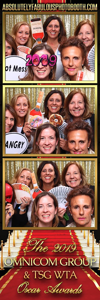 Absolutely Fabulous Photo Booth - (203) 912-5230 -191003_153432.jpg