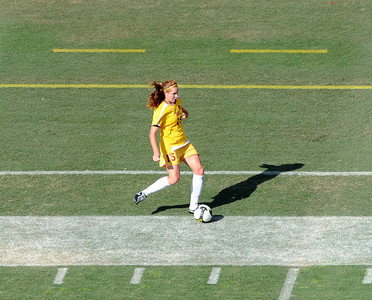 11/2/08 USC v. Stanford