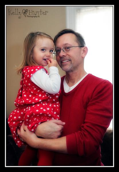 Richards Brakeman Family 2016 43_edited-1-Recovered_edited-1.jpg