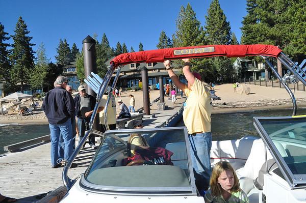 Ken Tahoe 2010