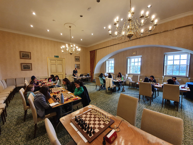 Blenheim Chess 2019 (29).jpg