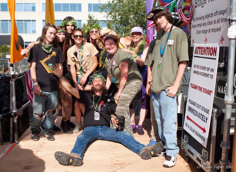 TravisTigner_Seattle Hemp Fest 2012 - Day 3-31.jpg