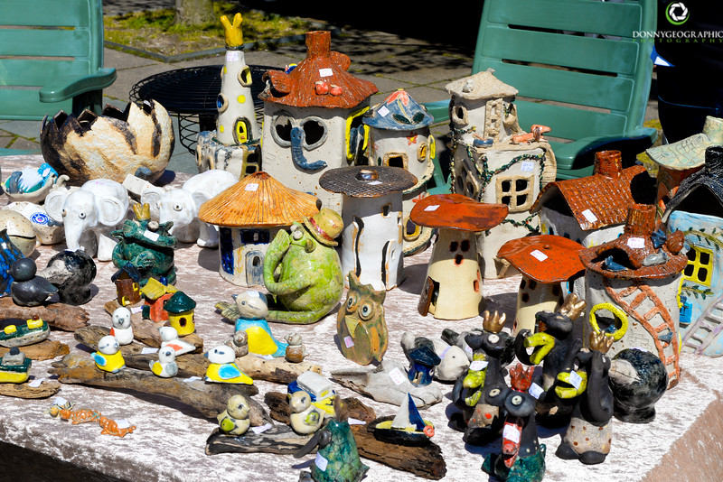Hand made goods in Fredericia.jpg