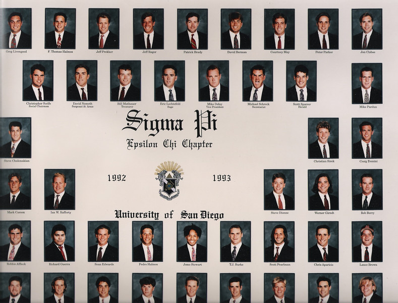 Sigma Pi Composite 1992-1993.jpg