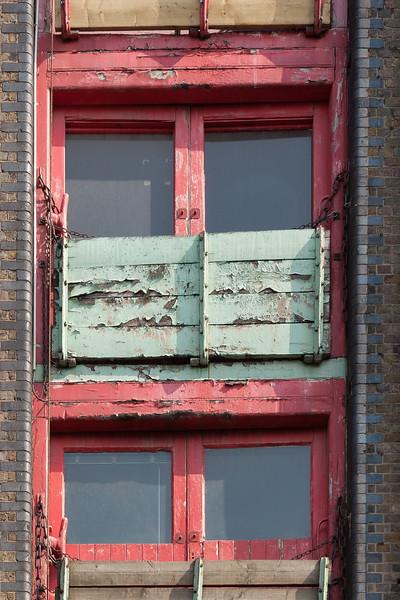 London_2006_038.jpg