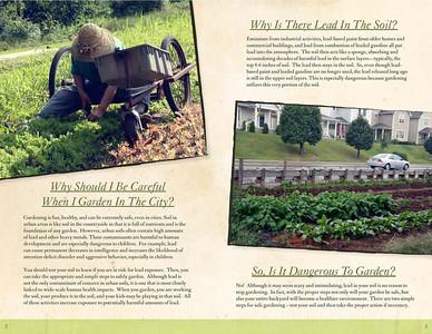 GardenSafe-GardenWell