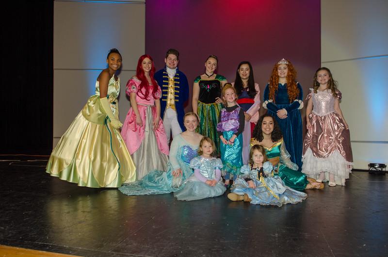 Princess Party 2019-298.jpg