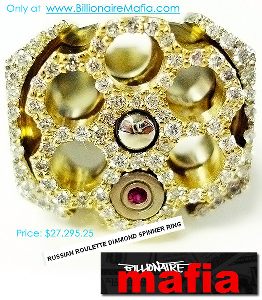 billionaire-mafia-russian-roullette-ring-Lana-Fuchs-photo.jpg