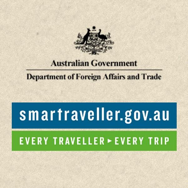 Smartraveller DFAT card - YT.jpg